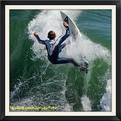 sam coffey #12 (steamer lane) (zimway2k) Tags: santa surf sam ben surfer bob surfing cruz lane surfboard steamer scruz wetsuit coffey zimway no8productions