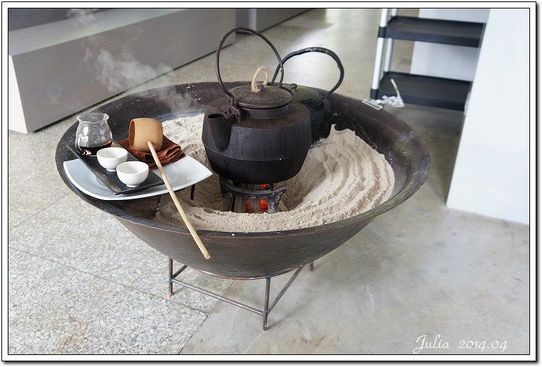 大溪茶廠 (77)