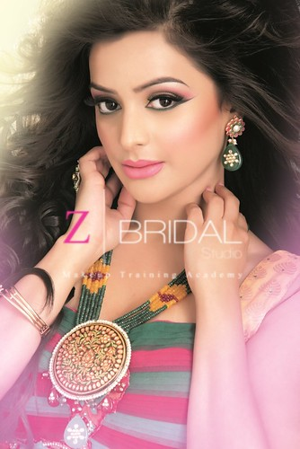 "Z Bridal Makeup 19 • <a style=""font-size:0.8em;"" href=""http://www.flickr.com/photos/94861042@N06/13904643814/"" target=""_blank"">View on Flickr</a>"