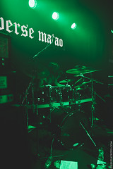 19 Abril 2013 (IN MUTE) Tags: metal one concert concierto musica million msica metalhead oneinamillion metalband msica inmute
