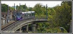 P1180511 Croydon..07.05.14..2554