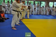 Judo0191
