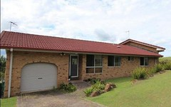 1/26 Trinity Dr, Goonellabah NSW