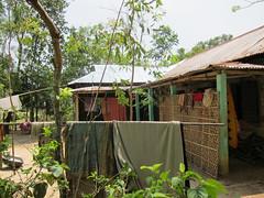 IMG_6365.jpg (Kuruman) Tags: house sylhet bangladesh haripur