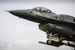 RIAT Arrivals 2015 Wednesday (Kurt Fairhurst Photography 2016) Tags: japan force geek belgium anniversary aviation air royal bob f16 vulcan hornet f18 tornado redarrows av raf p1 riat mig29 2015 bbmf xh558 a400m