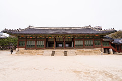 (wongwt) Tags: korea scenary seoul kr touristattraction  historicsite deoksugungpalace seoulcity sel1635za sonya7ii