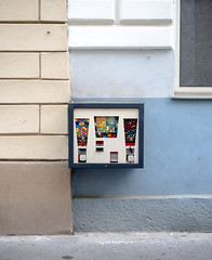 Volkertstraße 13 - 1020 Wien