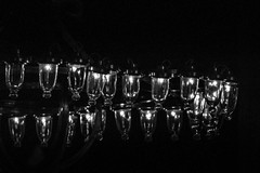 IMG_8992 (storvandre) Tags: travel history museum turkey site mediterranean basilica istanbul mosque turismo viaggio hagiasophia sophia turkish sultanahmet turchia ayasofya santasofia storvandre