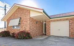 1/96 Crampton Street, Wagga Wagga NSW