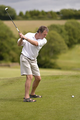128 - Andrew Corfield (Neville Wootton Photography) Tags: england golf unitedkingdom saltash stmelliongolfclub menscaptainsdays andrewcorfield 2015golfseason