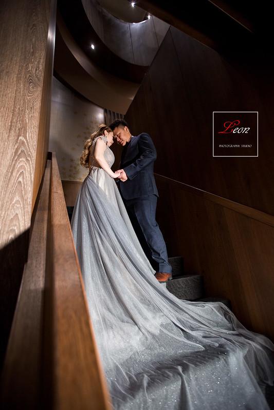婚攝,兆品酒店,婚禮紀錄,南部,嘉義