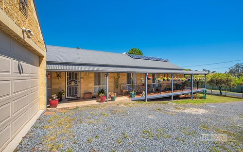 31 Church Street, Nana Glen NSW