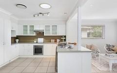 53 Carpenter Street, Umina Beach NSW