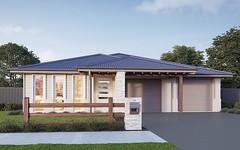Lot 523 Ruby Street, Cobbitty NSW