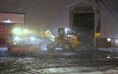 IDOT Winter Weather Operations (Illinois Department of Transportation) Tags: idot illinoisdepartmentoftransportation illinois winter winterweather plow idotsnowplow snowplow salt saltingroads salttruck