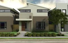 Lot 5 Hezlett Road, Kellyville NSW
