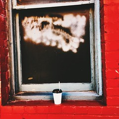 my morning coffee ☕️ #coffee #goodtimes #goodmorning #memories #amazing #mornings #caffeine (brinksphotos) Tags: coffee goodtimes goodmorning memories amazing mornings caffeine