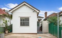 105 The Avenue, Granville NSW