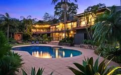 30 Minkara Road, Bayview NSW