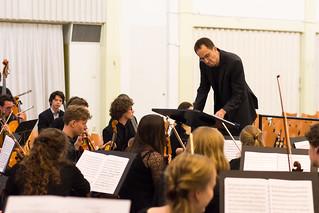 2017-02-18_Krashna Kamerorkest Hofkerk_004