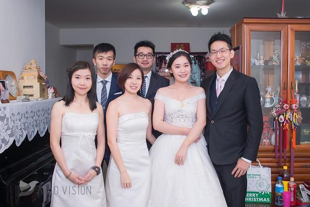 WeddingDay20161118_137