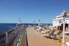 IMG_0802 (Skytint) Tags: cruise queenelizabeth cunard mediterranian