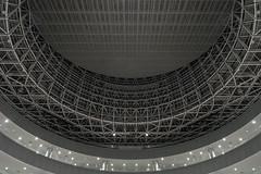 _DSC8971-1 (kailothemadness) Tags: 東京 tokyo nikon d7200 日本 japan 台場 御台場 odaiba お台場 おだいば 電信中心