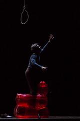crisi_-93 (Manuela Pellegrini) Tags: crisi noveteatro teatro sipario