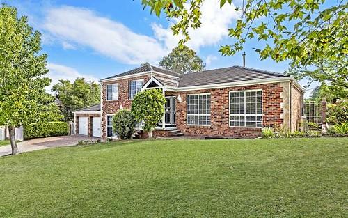 20 Harmon Drive, Cooranbong NSW 2265