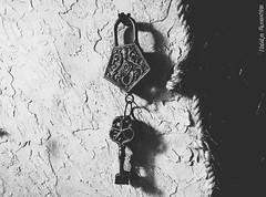 Illusion of existance (Natalia Romashina) Tags: blackandwhite blackandwhitephotography blackwhite key darkarts darknessshadow darkness mystery noir gothic cinematic ambient