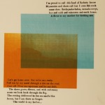 "ReeseLaura_Wanderlust <a style=""margin-left:10px; font-size:0.8em;"" href=""http://www.flickr.com/photos/11233681@N00/8941286256/"" target=""_blank"">@flickr</a>"