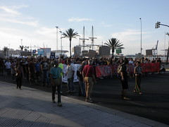 19Jmani_Cádiz_0035 (Emilio__) Tags: cadiz manifestacion 19j 19dejunio noalpactodeleuro
