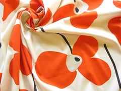 "Хлопок  костюмный 27-3/205 шир.145 хлопок 97,эластан 3 • <a style=""font-size:0.8em;"" href=""http://www.flickr.com/photos/92440394@N04/8961943002/"" target=""_blank"">View on Flickr</a>"