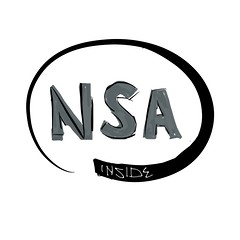NSA Inside
