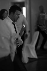aIMG_7069_edited-1 (paddimir) Tags: wedding scotland andrew lodge leanne loch lomond luss