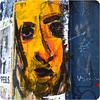 SAU_3095 (Saulo Cruz) Tags: street urban brazilian augusta rua pinturajornalurbanosujogrotesco