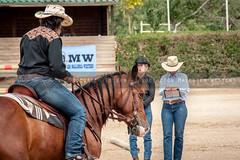 Flickr - EVaquer-130512-DSC04517.jpg (Wakonda (Emilio Vaquer)) Tags: horses caballos spain cowboy cowgirls balearicislands a700 bunyola sonya700 minoltaaf70210mmf4beercan asociacinmallorcawesternamw clubsonmolina concursowestern