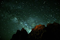 Milky way Galaxy - Version 2 (canonxsi79) Tags: way milky Astrometrydotnet:status=solved Astrometrydotnet:version=14400 Astrometrydotnet:id=alpha20100648745274 galaxyindiancovejoshuatree