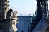 París - Catedral de Notre Dame (mariosantiaguino_) Tags: paris luz saint de tren hotel torre tour lyon gare metro louvre centro ciudad eiffel du musee panteon museo notre dame pompidou nacional austerlitz chapelle germain rer lazare asamblea pereire rende