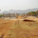 Vijayawada Construction (21)c