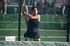"andreina de los santos 6 final 1 femenina Torneo Malakapadel Fnspadelshop Capellania julio 2013 • <a style=""font-size:0.8em;"" href=""http://www.flickr.com/photos/68728055@N04/9347231195/"" target=""_blank"">View on Flickr</a>"