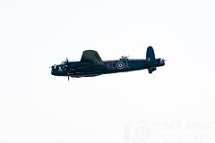 RAF Waddington airshow 2013 (Richard Gaynor) Tags: red dutch apache f16 merlin arrows spitfire vulcan e3 chinook tornado gnat falcons lynx turkish typhoon hurrican viggen seaking sentry wingwalker gripen gr4 bbmf xh558 waddo waddington2013richardgaynorraf
