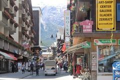 Zermatt (foerslot) Tags: schweiz zermatt matterhorn