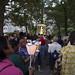 procession mariale du 14 aout