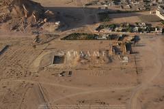 Quweira; Quweira Reservoir; Quweira Police Fort (APAAME) Tags: fort jadis1891011 jadis1891012 kuweirah kweireh megaj3974 megaj3975 quwayrah quweira reservoir pleiades:depicts=746801 aerialarchaeology aerialphotography middleeast airphoto archaeology ancienthistory