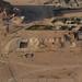 Quweira; Quweira Reservoir; Quweira Police Fort