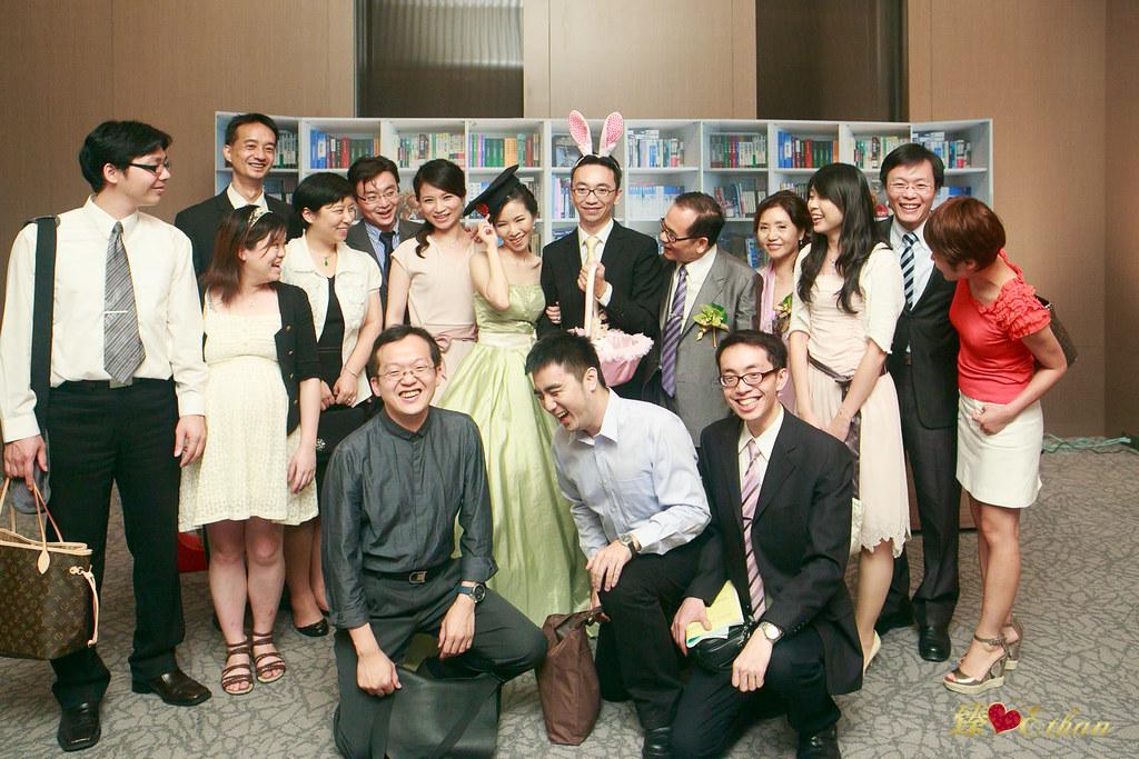 婚禮攝影,婚攝, 台北寒舍艾美,台北婚攝, Le Meridien Taipei,優質婚攝推薦, 7710