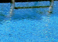 IMG_2280 -1b (Dennis Candy) Tags: blue light abstract reflection water pool ripple srilanka eyecandy fascinating