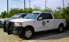 Texas A&M Forest Service Law Enforcement Ford F-150 (CenTexPhoto) Tags: ford ranger texas tx f150 led texasam leander statepolice forestranger lawenforcementranger texasamforestservicelawenforcement