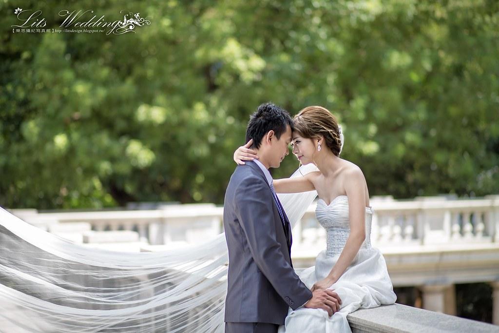 婚攝,婚禮攝影,婚禮紀錄,自助婚紗,台北婚攝,推薦婚攝,優質自助婚紗,推薦自助婚紗,5D3婚攝,婚攝價格,WEDDING